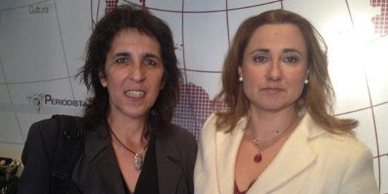"""""""La dimisión de Cascos ha cogido con el pie cambiado a PP y PSOE"""""""