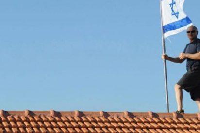 Buscan a uno de los fundadores de Israel tras más de 60 años