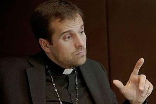 El obispo de Solsona se baja el sueldo un 25 por ciento