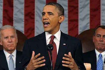 Ricky Martin pondrá la banda sonora a la campaña de Obama