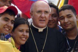 Valencia acogerá Primer Congreso Nacional de Pastoral Juvenil