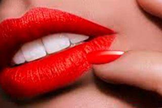 Respuesta a 25 preguntas clave sobre sexo, salud, erotismo y placer
