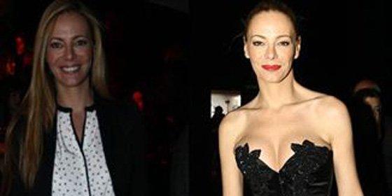 Los mejores estilismos de la Mercedes-Benz Fashion Week