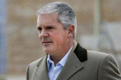 Trece imputados vinculados a 'Gürtel' por la visita del Papa a Valencia