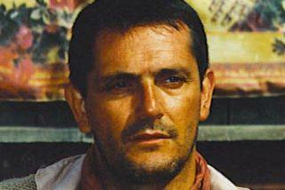 De actor de 'Farmacia de Guardia' a dueño de un prostíbulo detenido por drogar a los clientes para robarles