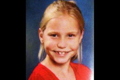 Muere una niña a la que castigaron a correr por mentir a su abuela