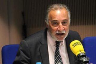 Autopista al despilfarro: Pere Navarro (DGT) regaló 1,4 millones a la Cadena SER