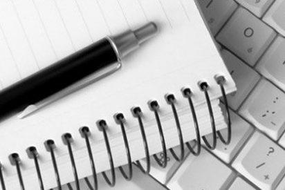 Los periodistas ya tienen su colegio profesional en Andalucía