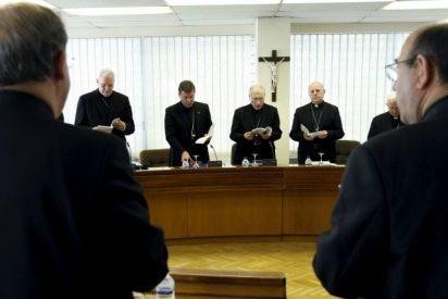 Los obispos españoles se reúnen este martes y miércoles para ultimar su nuevo Plan Pastoral