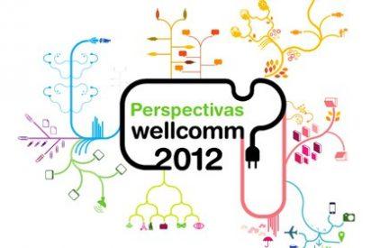 2012: Las 10 claves de la reconversión de la comunicación