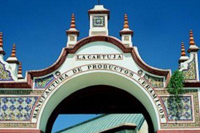 Nuevos tiempos: Pickman La Cartuja lanza una línea de productos de bajo coste