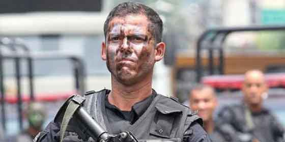 Termina por fin la huelga de policias brasileños en Salvador de Bahía