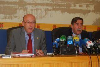 El Ayuntamiento de Talavera estima en 10 millones de euros las facturas impagadas en 2011