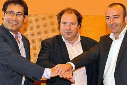 Al PP de Cataluña no le preocupa gobernar 'municipios independentistas'