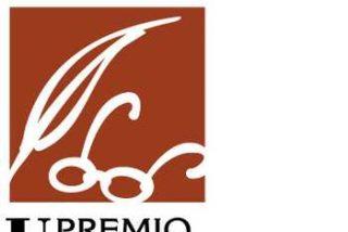 Entrega del Premio Unamuno a la Universidad de las Palmas