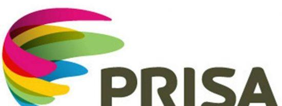 El grupo Prisa cierra Canal 4 Navarra tras 15 años de emisiones