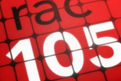Canal Català TV copia a Intereconomía para hacer propaganda independentista