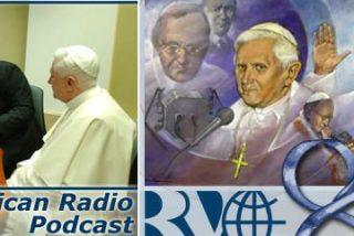 La Radio del Papa da voz a quien no tiene voz
