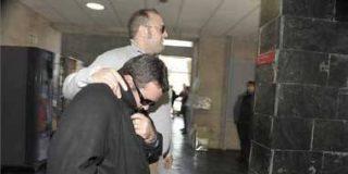 Ocho años y medio de prisión para un exreligioso que abusó de un discapacitado