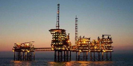 Repsol vuelve a encontrar pozos de petróleo en Brasil