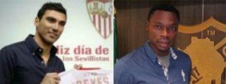 Tijeretazo a los fichajes en el fútbol español: los clubes 'sólo' se gastan 10 millones de euros