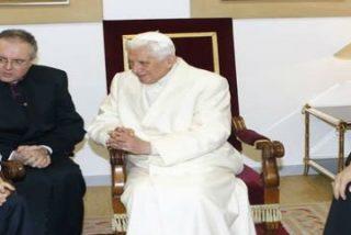 Iglesia católica y Estado español, condenados a entenderse