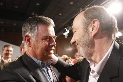 El caso de los ERE apunta ahora al ex secretario provincial del PSOE de Sevilla