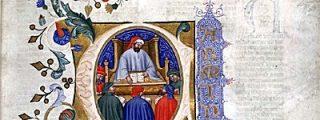 Por qué los sacerdotes deben estudiar latín