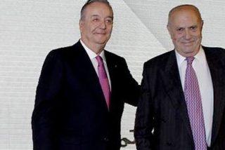 """Santiago Rey clama contra las subvenciones a medios """"arruinados"""" tras recibir 2,57 millones de euros en 2011 de la Xunta"""