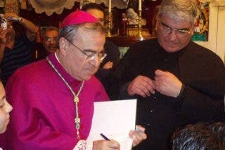 """El fiscal vaticano reconoce que existió """"silencio cómplice"""" en algunos casos de pederastia"""