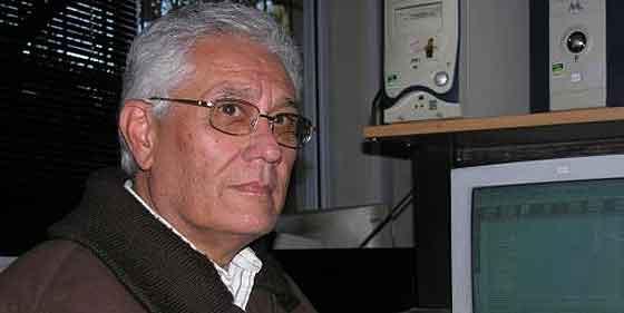 Asesinan a tiros a un jefe de la segunda fuerza parlamentaria argentina