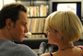 El miedo al sexo de los estadounidenses se ve reflejado en los Óscar