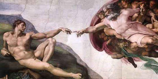 ¿Y si fuera verdad que Dios creó el mundo, literalmente, en seis días?