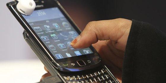 Los mensajes de texto pueden atrofiar las capacidades de lectura