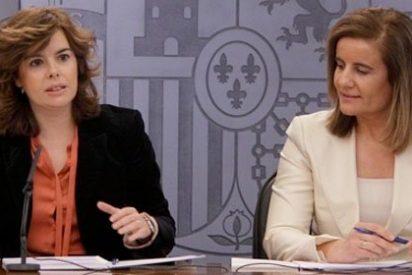 Reforma Laboral a la española: tarde, mal y nunca