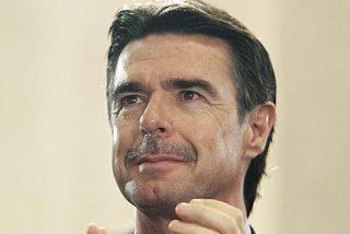 'Paradores' de España tiene un 'agujero' de 80 millones
