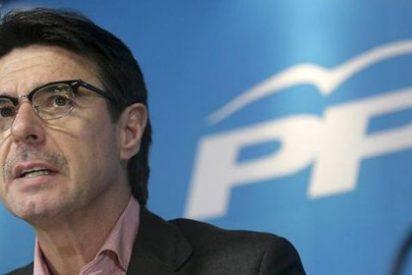 """El Gobierno solucionará el conflicto LFP-radios por el """"interés general"""""""