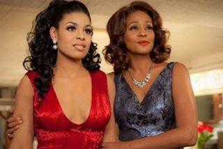 La película de Whitney Houston, 'Sparkle', se estrenará en agosto de 2012