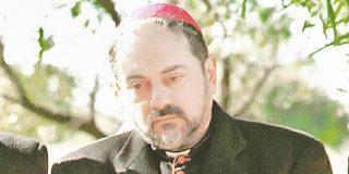 Murió monseñor Storni, arzobispo argentino acusado de abuso sexual