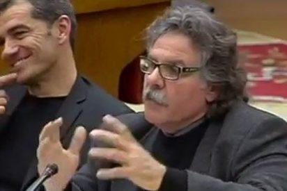 """Tardá a Wert: """"En Cataluña no habrá más toros, a no ser que vengan con la Legión"""