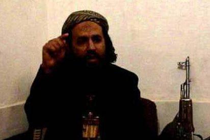 Uno de los líderes de Al Qaeda muere en una pelea con su hermano