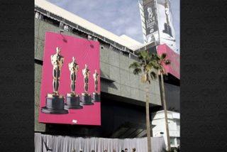 La bancarrota obliga a Kodak a retirar su nombre del teatro de los Oscar