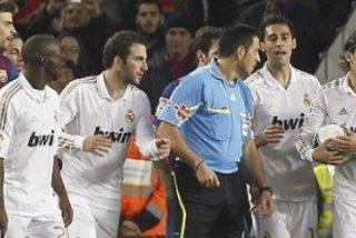 """Roberto Palomar (Marca): """"Rosell ha sacado a relucir el victimismo histórico del Barça. Es un error estratégico de bulto"""""""