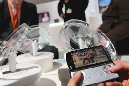 En 2012 habrá más teléfonos móviles que personas en el mundo