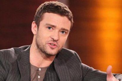 Justin Timberlake trabajará con Clint Eastwood en su regreso como actor