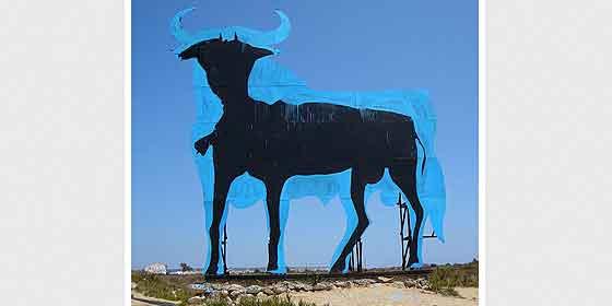 El PIB español se contrae un 0,3% por el bajo consumo