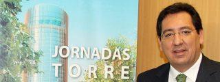 Banca Cívica aprovecha la reforma laboral: propone suspensiones temporales de contratos