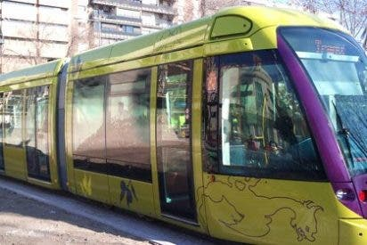 Ferrocarriles de Cataluña explotará el Tranvía de Jaén, listo para circular tras un año de espera