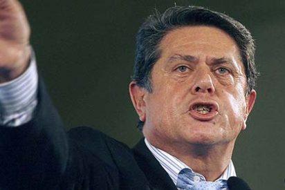 Federico Trillo será el nuevo embajador de España en EEUU