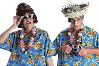 Los diez peores destinos turísticos que puede escoger en 2012